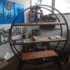 Мебель лофт Мл-6