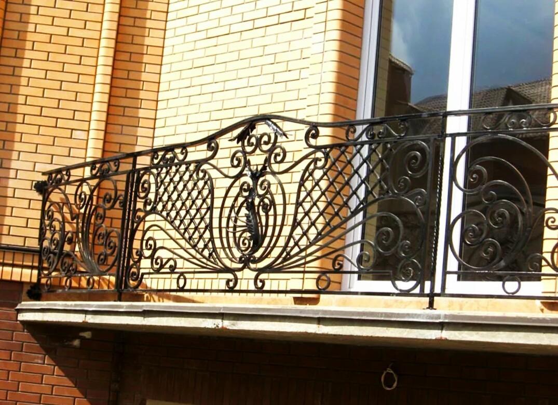 новорожденных мальчиков кованые балконные ограждения фото возвращать предоплату