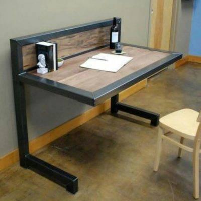 Мебель лофт мл-8