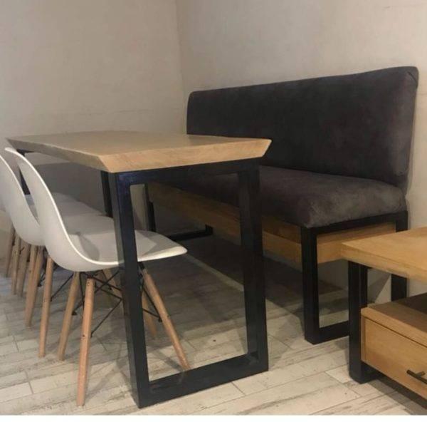 Мебель лофт мл-19