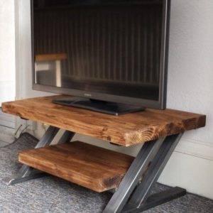 Мебель лофт мл-3516