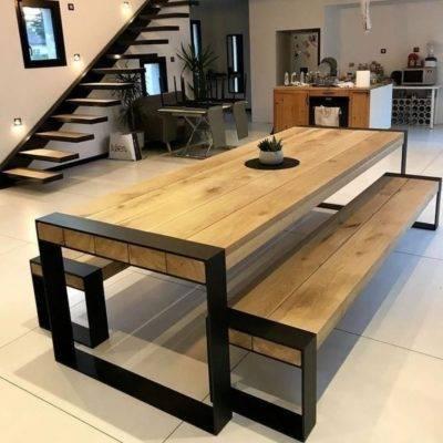 Мебель лофт мл-25