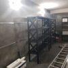 Мебель лофт мл-29