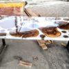 Мебель лофт мл-28